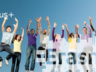ErasmusPlus : Etudier à l'étranger
