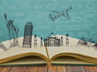 livres récits voyage pratique